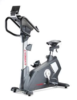 Fitness equipment design USA (3)