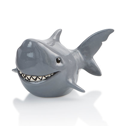 Shark Figure