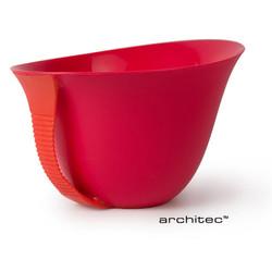 Architec Hold Bowl