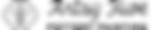 logo horizontal black.png