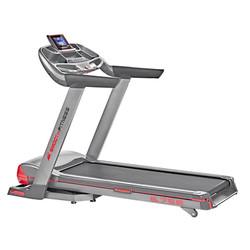 Smooth Fitness Treadmill design (2)