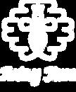 White Logo-v2.png