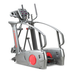 Fitness equipment design USA (5)