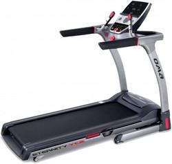 OMA Fitness - USA Designer Treadmill