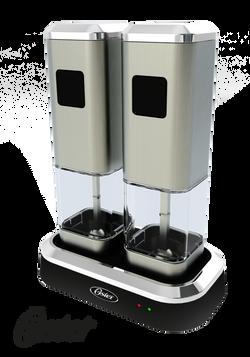 Oster Salt and Pepper grinder
