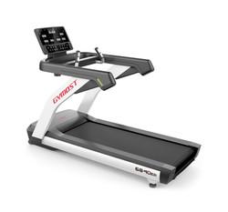 Treadmill designer USA