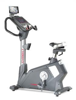 Fitness equipment design USA (7)