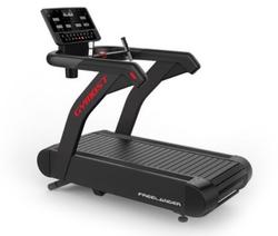 Fitness equipment design USA (1)