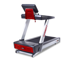 OMA Fitness equipment design (8)