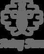 Grey Logo-v2.png
