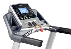 OMA Fitness equipment design (1)