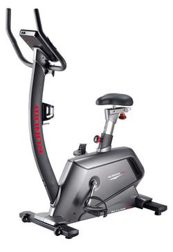 Runow Fitness Bike