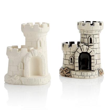 Castle Bank