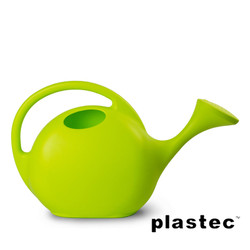 Anderson Martinez- Plastec watering can