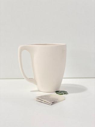 Tea Bag Mug