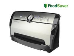 FoodSaver Sealer