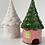Thumbnail: Fairy House Box