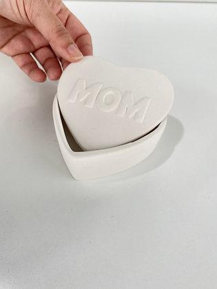 Small Mom Box