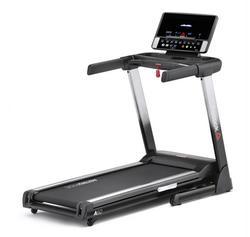 Reebok treadmill designer