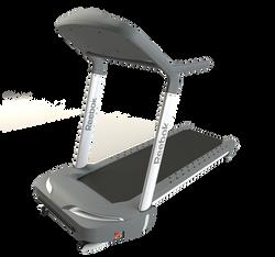 Reebok Treadmill