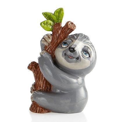 Sloth Figure