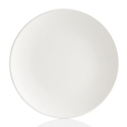 """10"""" Coupe Dinner Plate"""