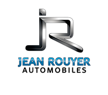 jean_rouyer.png