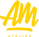 label_jaune.png