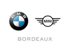 bmw_bordeaux.jpg