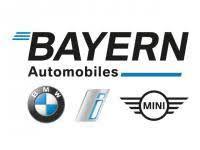 bmw_bayern.jpg