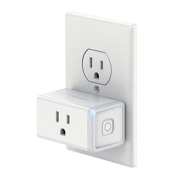 TP Link Mini Switch