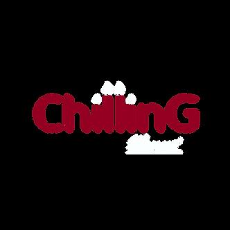 ChillinG Logo