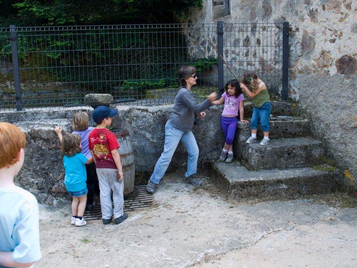sortida-arbreda-mas-joan-i-pont-malafogassa-9