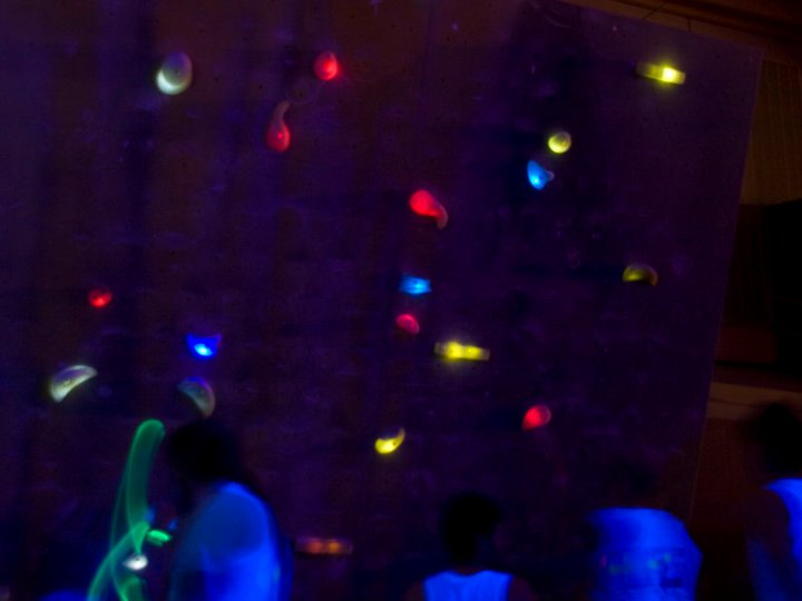 1r-open-rocodrom-nocturn-1