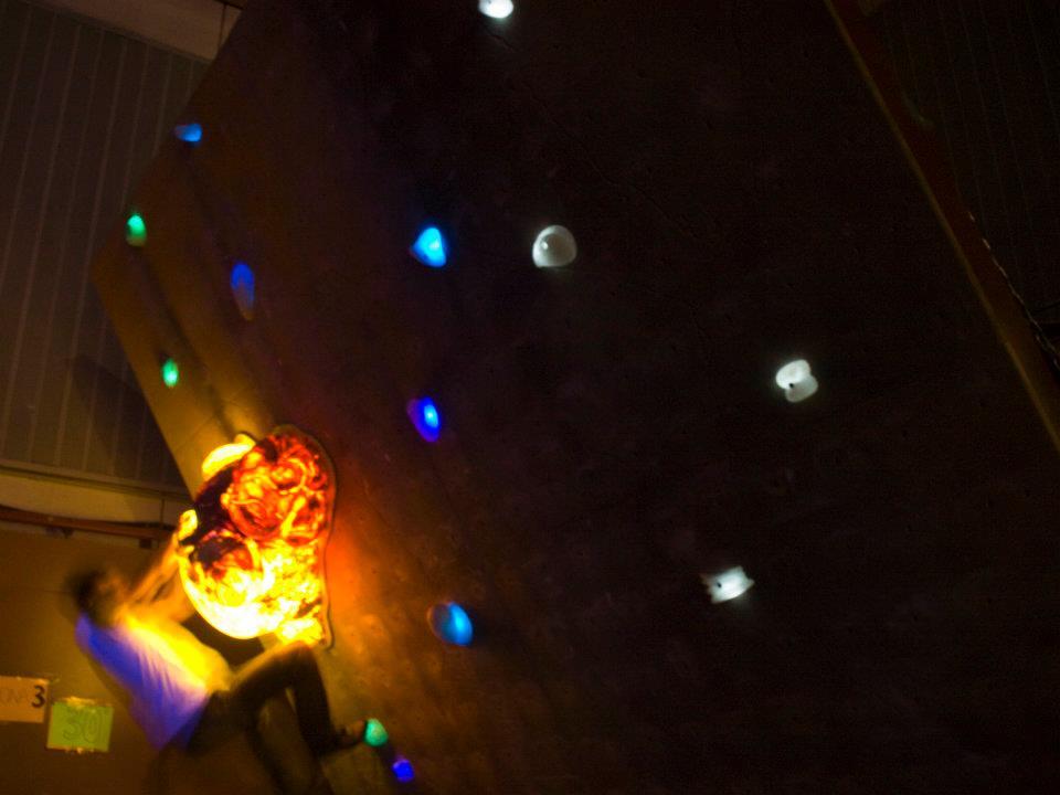 2n-open-rocodrom-nocturn-06