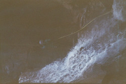 barranquisme-torrent-negre-vallcebre-26