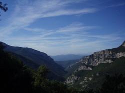 monografic-barranquisme-riu-llierca-10