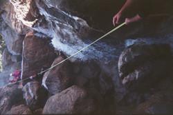 barranquisme-torrent-negre-vallcebre-19