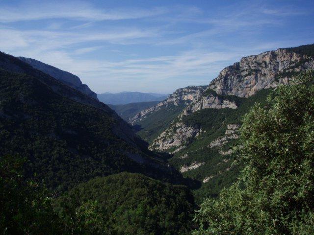 monografic-barranquisme-riu-llierca-14