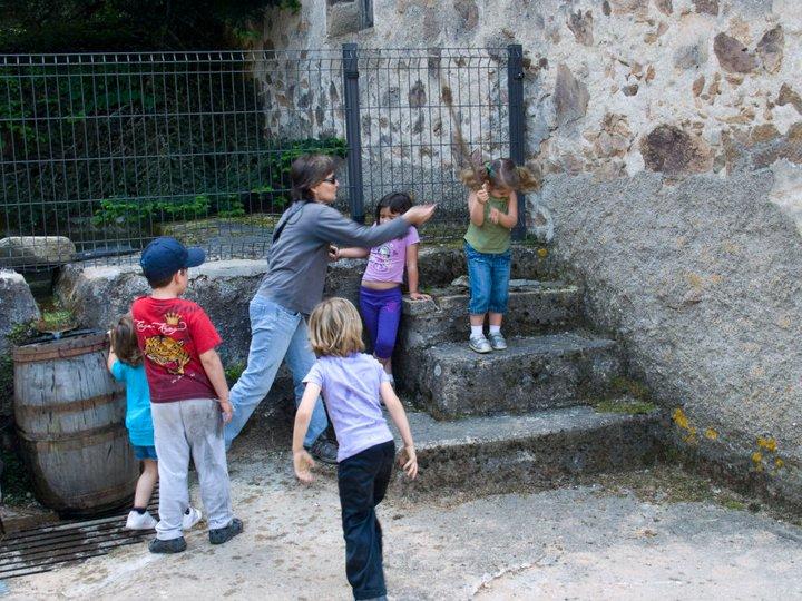 sortida-arbreda-mas-joan-i-pont-malafogassa-10