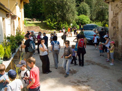 sortida-arbreda-mas-joan-i-pont-malafogassa-16