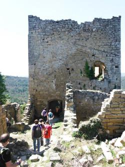 castell-popa-06