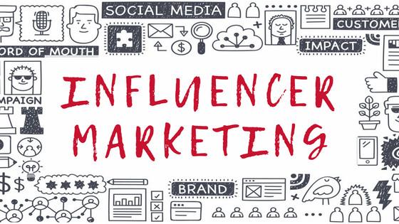 'SMART INFLUENCERS' – How Social Media Drives New Philanthropy For Non-Profits