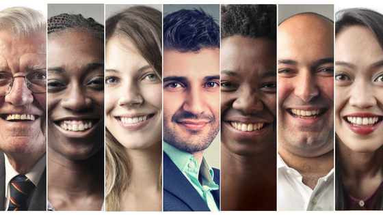 USING YOUR PEOPLE AS BRAND AMBASSADORS