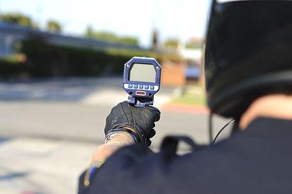 radar cop.jpg