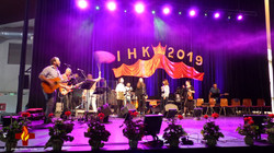 IHK_2019107