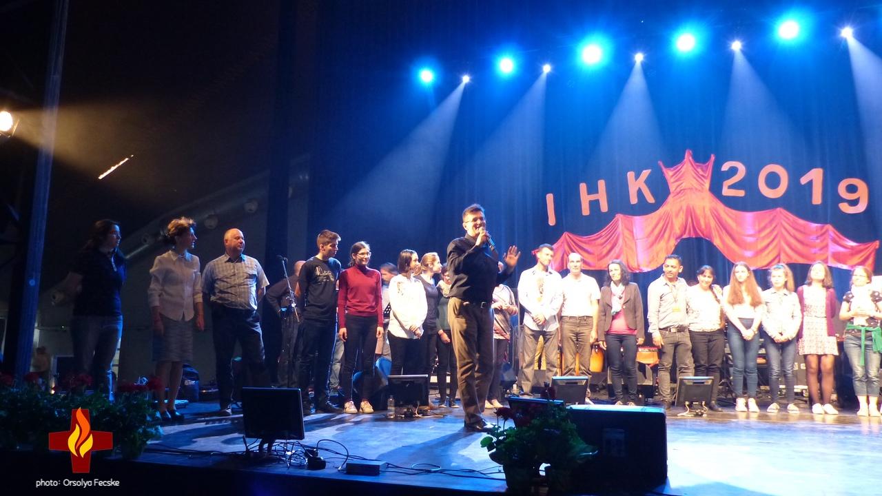 IHK_2019334