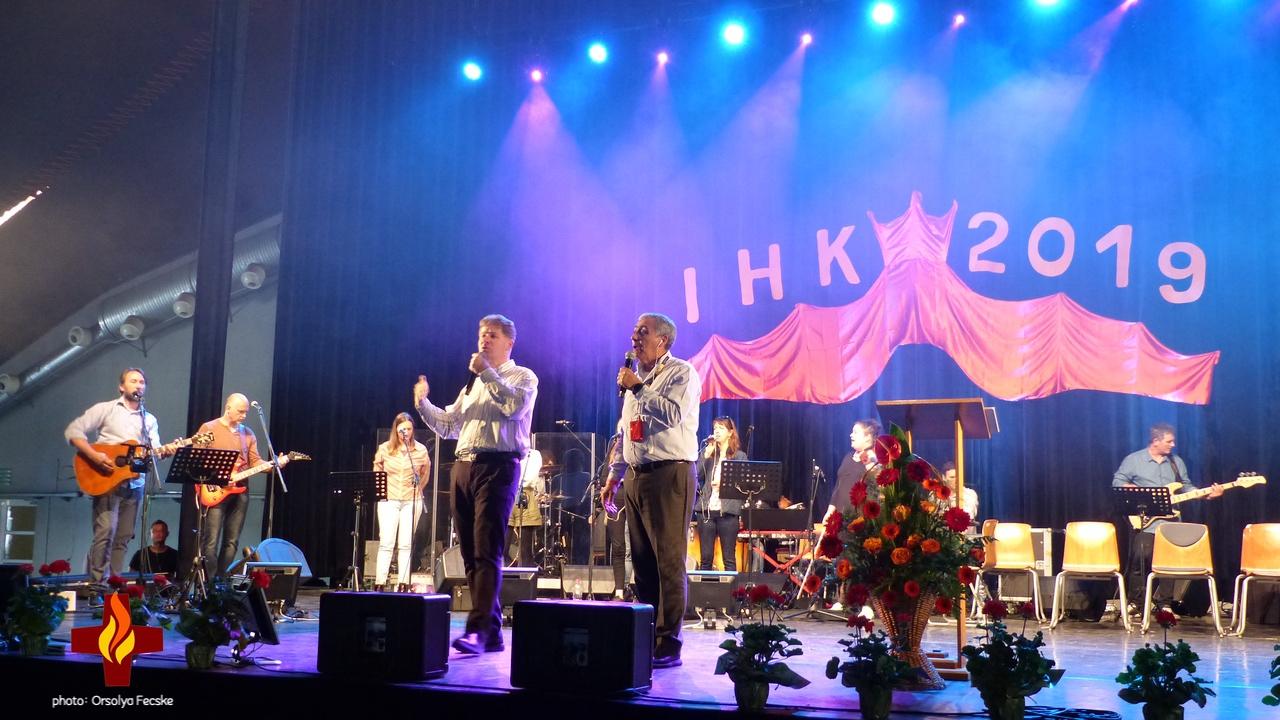 IHK_2019124