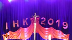 IHK_2019078