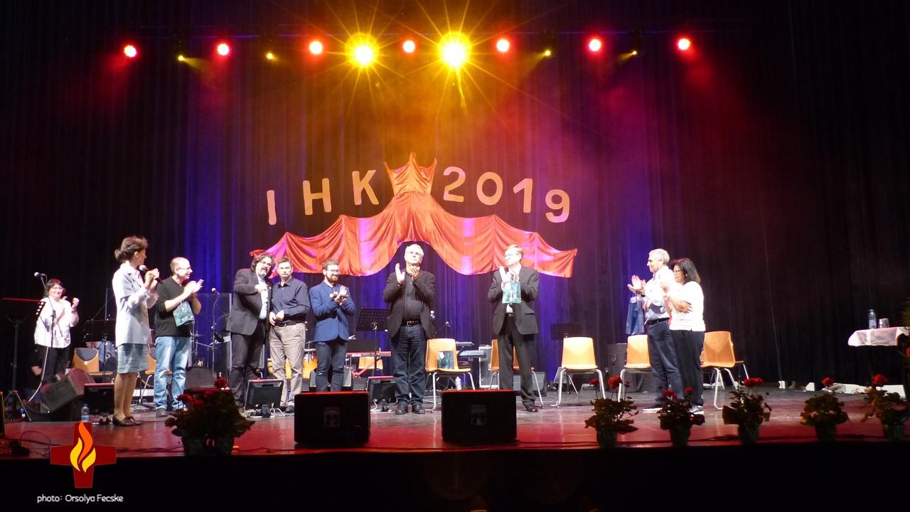 IHK_2019235